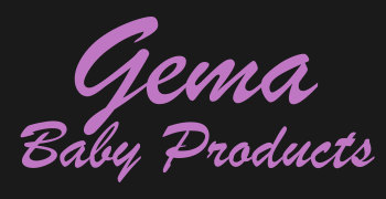 Gema Baby Products